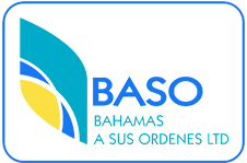 Welcome to Bahamas asusordenes
